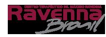 Ravenna Brasil