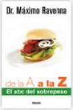 De A a Z / De Z a A