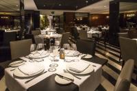 Método Ravenna tem cardápio em um dos melhores restaurantes do país