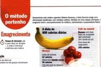Reportagem da Veja realça abordagem médica do Método Ravenna e o respeito à inclusão de todos os grupos alimentares no tratamento