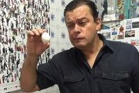 Apresentador do programa Bem Estar, Fernando Rocha, já perdeu 8 quilos com a Dieta Ravenna e protagoniza a campanha #AfinaRocha