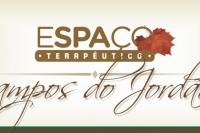 Campos do Jordão é próximo destino do Spa Ravenna, que acontece entre 22 e 25 de maio